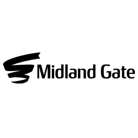 Midland-Gate-Black.jpg